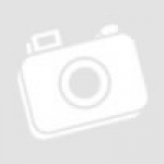 Apple Macbook Pro ME865ZA/A 13inch